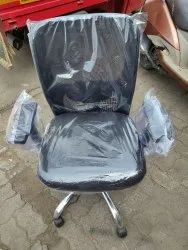Refurbished Office Chairs