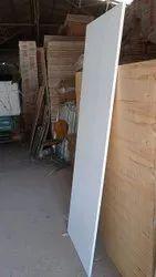 Fiberglass Wool Acoustic Wall Panels