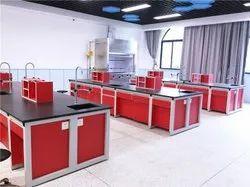 Laborotary Furniture