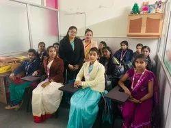 Teacher Training Course (NPTT)