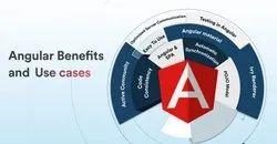 Angular Software