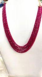 Imitation Jewellery Beads