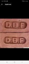 Red Bricks Coal Made Baghpat