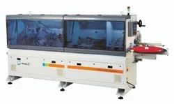 Single Sided Auto Edge Bander J-5150. In