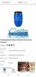 Dihydrogenated Tallow Dimethyl Ammonium Chloride