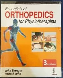 Essentials of Orthopaedics Physiotherapy