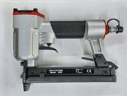 Pneumatic Nailers And Staplers