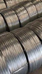 Supreme Galvanized Iron Heavy Coating Gi Wires, Quantity Per Pack: >50 kg, Gauge: 12