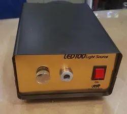 Led Light Sources