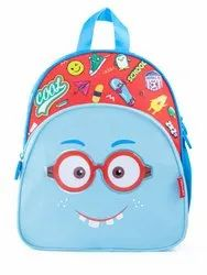 School Bag, Design For Customize