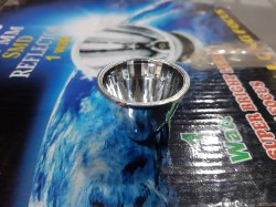 Brand: Setbeam Ni Smd torch Reflector