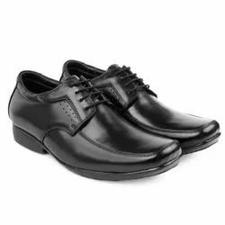Unisex Daily Wear Shoes