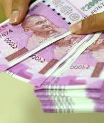 Business Cash Finance Loan