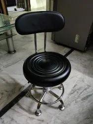 Patient Stool Cum Chair