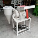Herb Grinding Machine