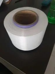 240/12 SD Polyester Mother Yarn