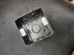 Modular Box ( Module 2 )