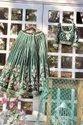 Bridal Lehenga Choli For Wedding