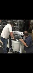 Electronic and electrical  Home Appliance Repair