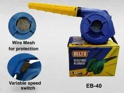 Belto Electric Blower
