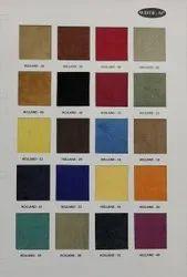Holland Velvet Fabric