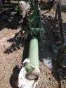 Hydraulic Cylinder Repair Service