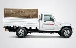 Picup Truck Rental Service