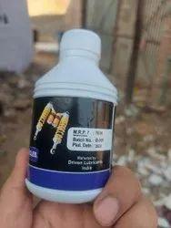 Shocker Oil 175 Ml.