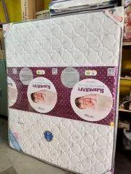 Foam Mattress Exchange Offer in Pune