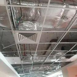 Office Demolition Services