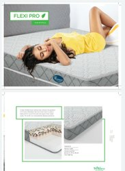 Century Double Bed Mattress