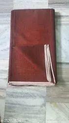 Linen Fabric, GSM: 150-200