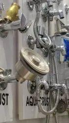 Sink coupling