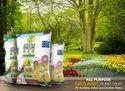 Green Kasturi -All pupose Garden Organic Granule