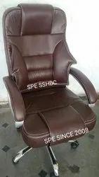 SPE SSHBC 003