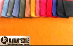 2 Way Lycra Fabric