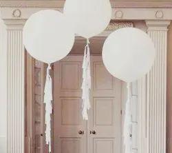 36 Inch Latex Balloons