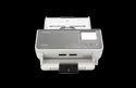 Document  scanner kodak s 2050