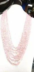 Margonite Stone beads