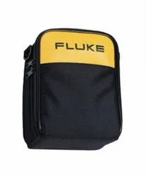 Tool Kit Bag Fluke