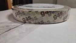 Eto Indicator Tape
