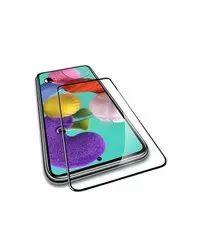 OnePlus Series Mobile Premium Screen Protectors