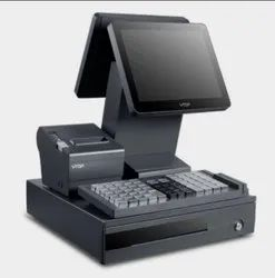 Pos Software Services