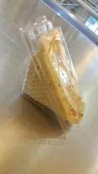 Pet Sandwich Box
