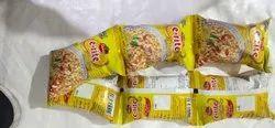 PAAWAN Namkeen Jhal Mudi, Packaging Size: Bori