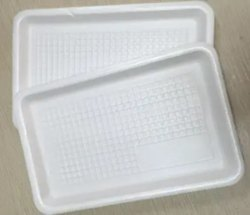EPS Square Tray Mould