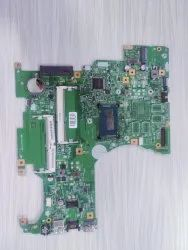 Lenovo Flex 2/14 Laptop Motherboard