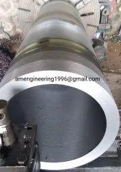 Pipe Tube Machining Job Work, Pan India