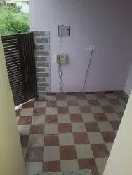 Parking tiles installation service work service provider, Dehradun