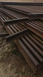 Used Rail R50 R65